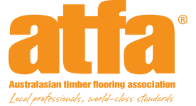 ATFA: Australasian Timber Flooring Association